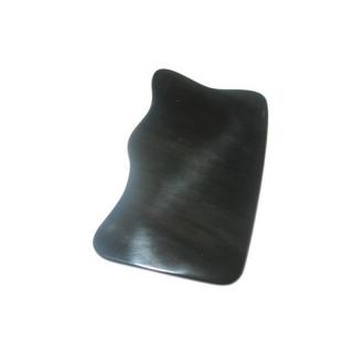 Gua Sha shaped  to massage 7