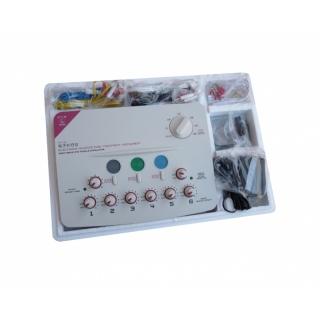 Electronic acupuncture Unit SDZ II