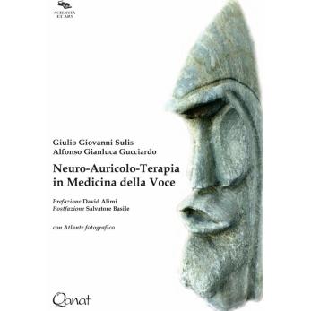 Neuro-Auricolo-Terapia in medicina della voce