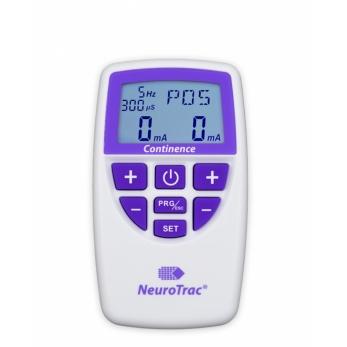 NeuroTrac™ appareil pour l'incontinence