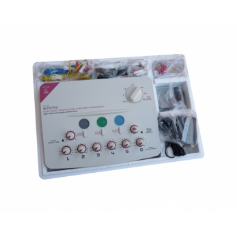 Electronic acupuncture Unit SDZ II
