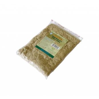 Mugwort powder - 100 gr.